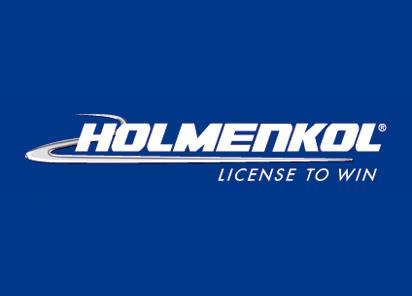Logo mit Claim Hintergrund 072