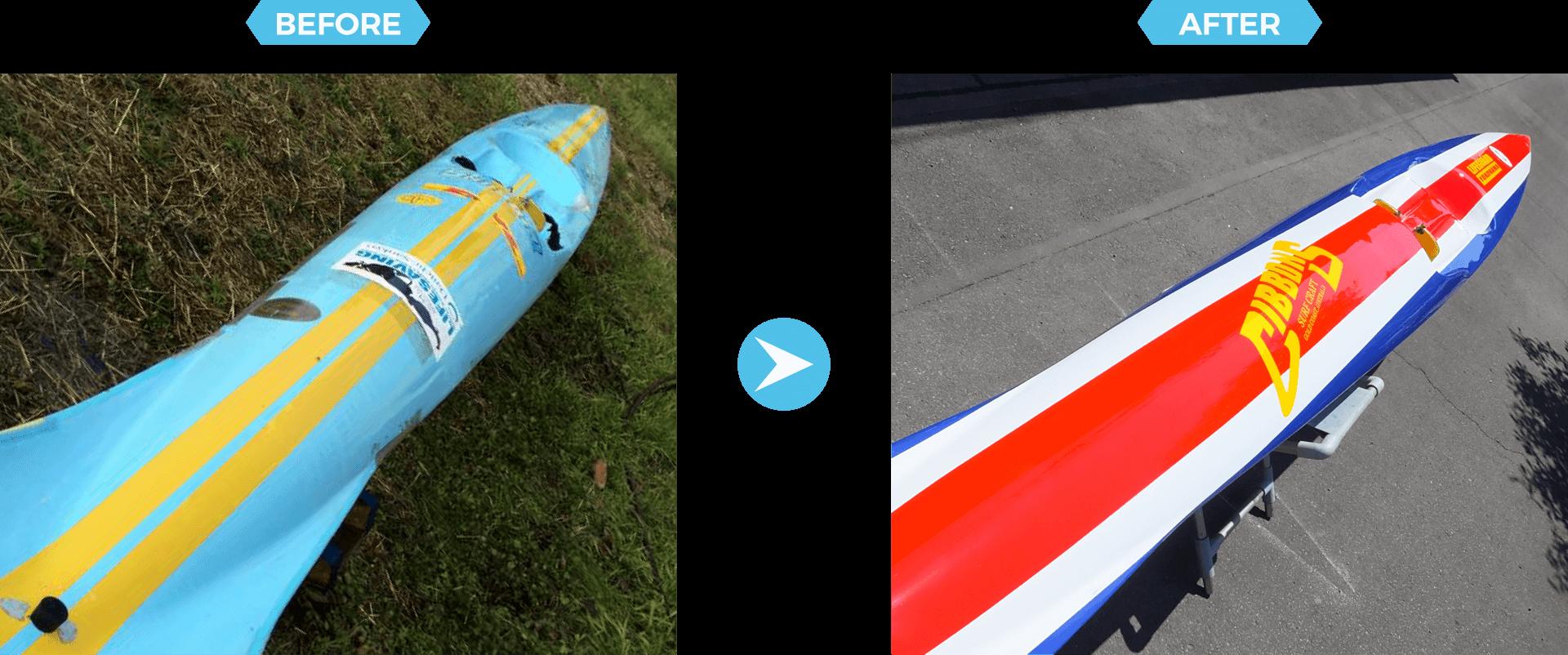 SurfSki_Repair_B_A_cut_mini