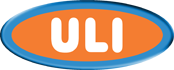 logo-uli1