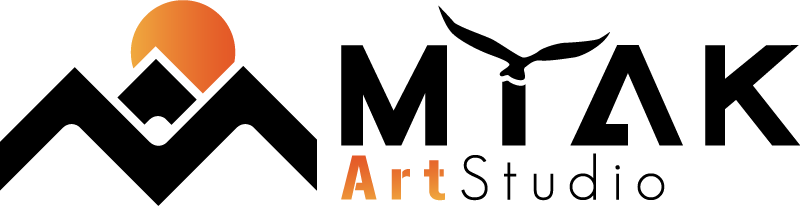 myak_logo_w800