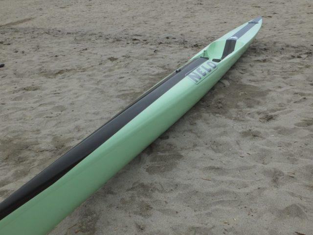 NELO Ocean Ski