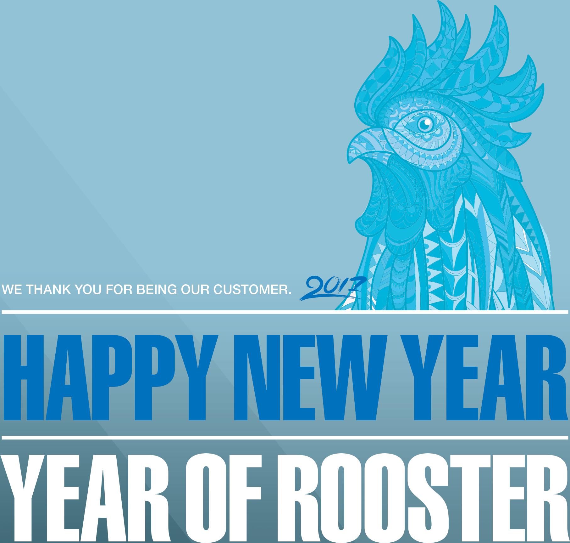 new_year_2017_tack