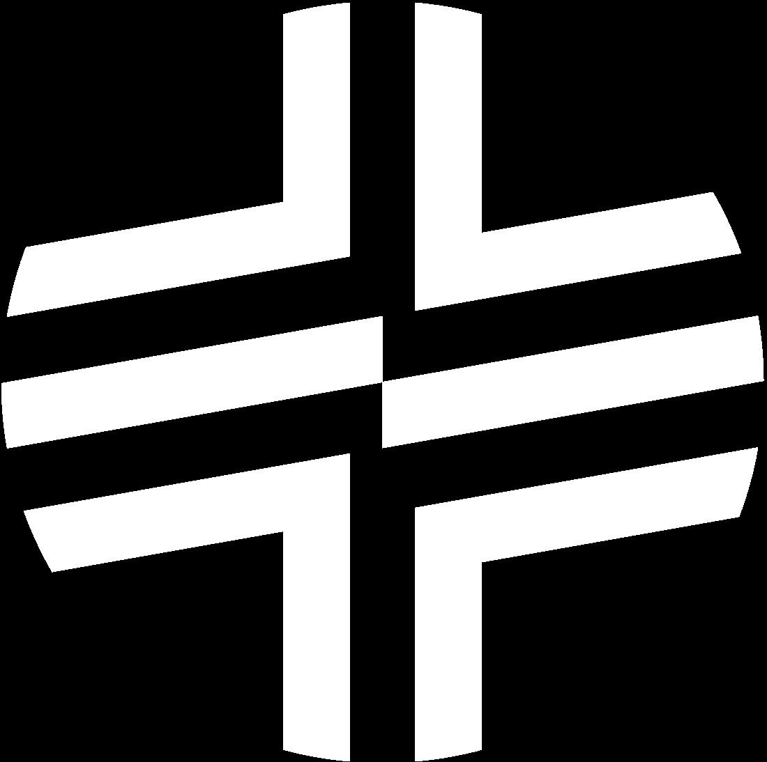 logo_w1100_white